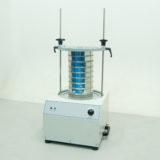 Sieve Shaker with Time Adjustment SCTG-0411, SCTG-0411/110, SCTG-0412 & SCTG-0412/110