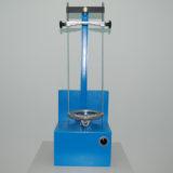 Motorized Sieve Shakers SCTG-0418 & SCTG-0418/110