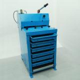 High Capacity Screen Shakers SCTG-0420, SCTG-0420/110, SCTG-0422, SCTG-0422/110, SCTG-0425 & SCTG-0426
