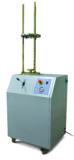 Motorized Hydraulic Specimen Extruder Vertical Type SCTGE-0086, SCTGE-0086/110