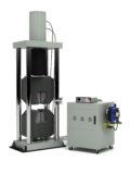 Servo Hydraulic Universal Testing Machine, Servo Valfe SCTM-0600S, SCTM-1000S & SCTM-2000S