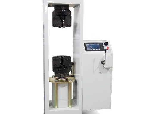 Automatic Tension & Compression Testing Machine SCTM-3000