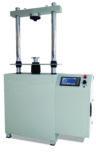 Electromechanical Universal Test Machine SCTM-8050 & SCTM-8300