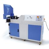 Cold Test Bending Machine SCTM-8400