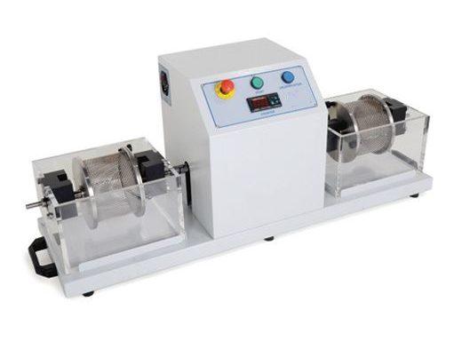Slake Durability Apparatus SCTR-0800 & SCTR-0802