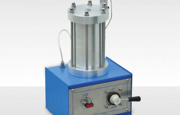 Automatic Volume Change Unit SCTS-0415
