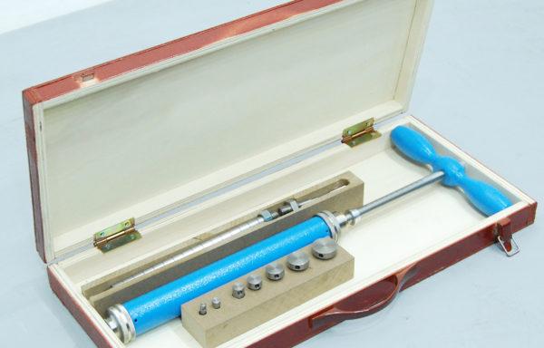 Proctor Penetrometers SCTS-0695, SCTS-0696