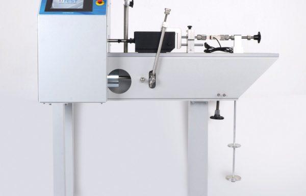 Automatic Direct / Residual Shear Test Machine SCTS-2060.SMPR, SCTS-2065, SCTS-2065-7, SCTS-2065/8, SCTS-2066, SCTS-2066-7, SCTS-2066-8, SCTS-2067, SCTS-2067-7, SCTS-2067-8, SCTS-2068, SCTS-2068-7, SCTS-2068-8, SCTS-2069, SCTS-2069-7, SCTS-2069-8, SCTS-2100