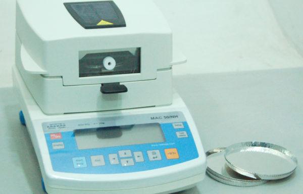 Moisture Balance SCTW-0610