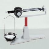 Mechanical Balances SCTW-0800, SCTW-0810 & SCTW-0820