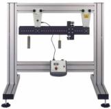 Shear Force Apparatus Model MT 072