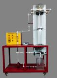 Advanced Oxidation Process Apparatus Model TH 125