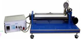 Thin Cylinder Apparatus Model MT 055