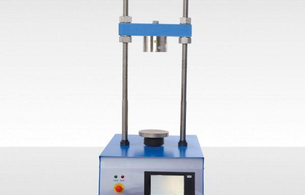 Multiplex Universal Electronmechanic Test Machine SCTM-0108.SMPR