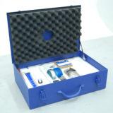 Universal Speedy Moisture Tester SCTS-0150