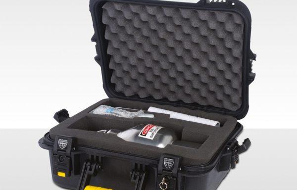 Speedy Moisture Tester SCTS-0155
