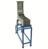 L Shape Box Apparatus SCTC-0545