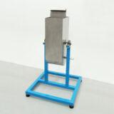 U Shape Box Apparatus SCTC-0547