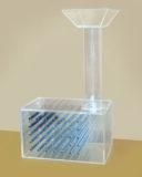 Fill Box Apparatus (Kajima Test) SCTC-0548