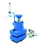 Vebe Consistometer SCTC-0560E, SCTC-0560A, SCTC-0562A, SCTC-0563 & SCTC-0564