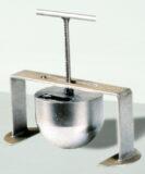 Kelly Ball Apparatus SCTC-0570