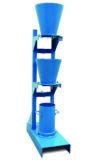 Compacting Factor Apparatus SCTC-0580