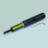 Concrete Pocket Penetrometer SCTC-0715