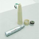 Concrete Test Hammer (Schmidt Hammer) N Type SCTC-3030 & SCTC-3040C
