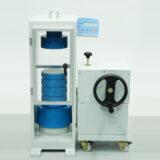 Manual Compression Testing Machines SCTC-4010, SCTC-4110
