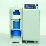 LC Automatic Compression Testing Machines SCTC-4031, SCTC-4031/110, SCTC-4131, SCTC-4131/110, SCTC-0210