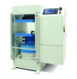 HC Automatic Compression Testing Machines SCTC-4231, SCTC-6231, SCTC-6231/110, SCTC-4331, SCTC-6331, SCTC-6331/110, SCTC-0210
