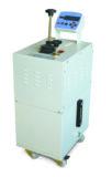 Motorized (Semi-Automatic) Power Pack SCTC-4820, SCTC-4820/110, SCTC-4920