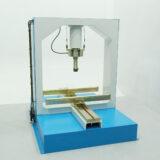 Flexural Frame U/C Type SCTC-5600, SCTC-5700