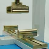 Flexural Testing Accessories SCTC-5501, SCTC-5502, SCTC-5504, SCTC-5506, SCTC-5507, SCTCM-1116 & SCTC-5510