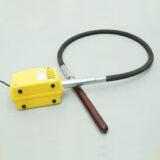 Poker Vibrator SCTC-0928, SCTC-0930, SCTC-0932, SCTC-0935 & SCTC-0938