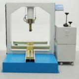 Semi-Automatic Flexural Testing Machine SCTC-5536, SCTC-5536/110