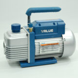 Vacuum Pumps SCTGE-3505, SCTGE-3510, SCTGE-3530 & SCTGE-3550