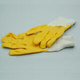 Gloves SCTGP-1050, SCTGP-1055, SCTGP-1060, SCTGP-1065 & SCTGP-1070