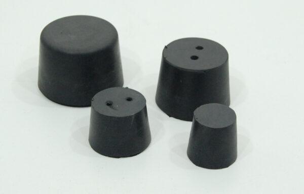 Rubber Stopper & Water Gauge SCTGP-1200, SCTGP-1205, SCTGP-1210, SCTGP-1215 & SCTGP-1250