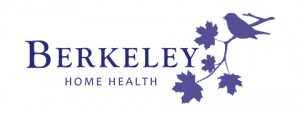 Berkeley Home Health – Live In Care Logo