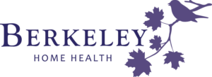 Berkeley Home Health Logo