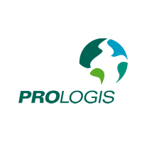 Sale of development site and project to Prologis