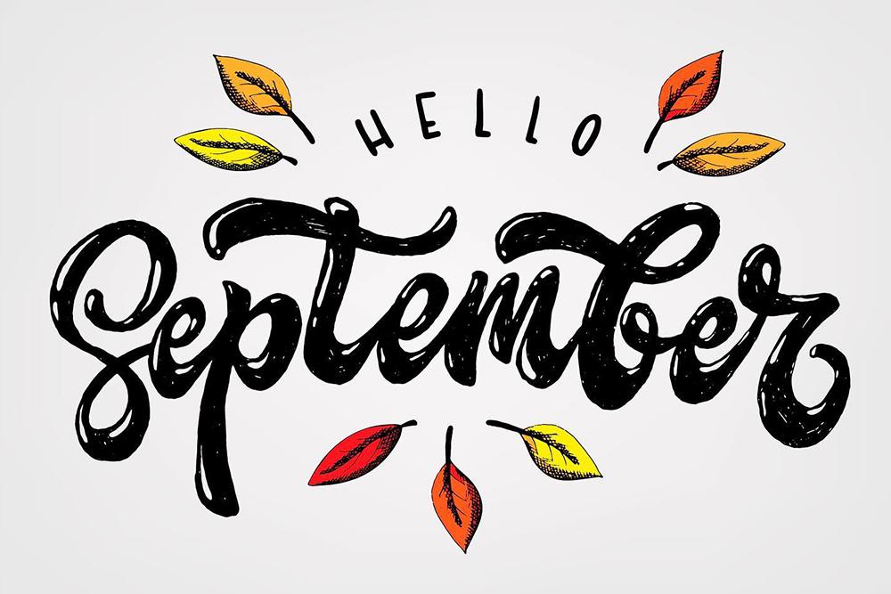 blog-september
