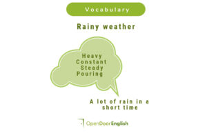 rain-blog-1