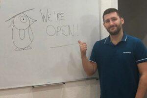 open-tom