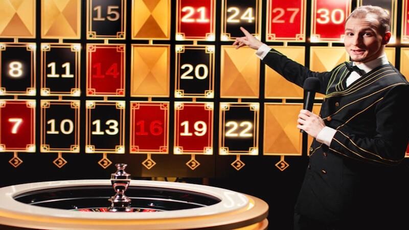 lightning roulette strategies rules