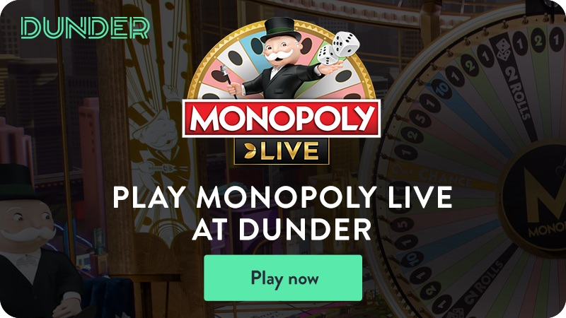 monopoly live signup