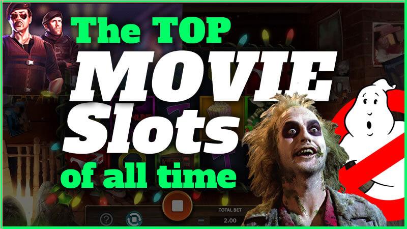 top film movie slots