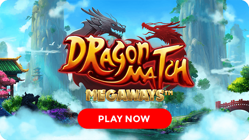 dragon match slot signup