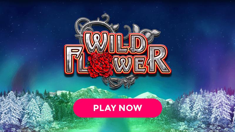 wild flower slot signup